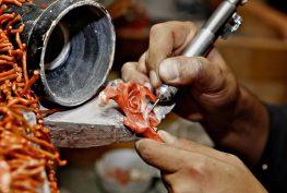 artigianato-e-commercio-25-milioni-in-palio-per-le-imprese