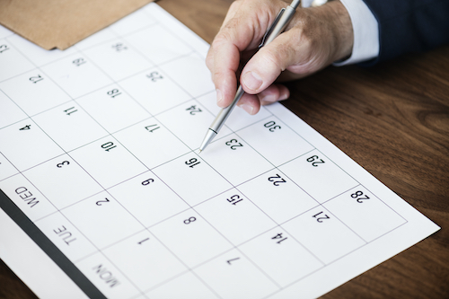scadenze-fiscali-lordine-nazionale-chiede-rinvio-al-2021